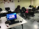 番禺区南村地区报废旧电脑收购服务公司