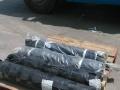色织,黑色涤纶布,幅宽1.85米,0.86米等