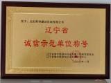 斯特沈阳翻译公司提供多语种多领域口笔译翻译服务