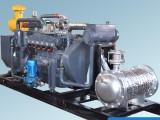 耐普特天然气发电机价格