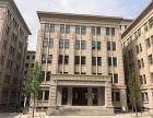 企业独栋办公厂房租售 7.2米挑高 大产权可贷款
