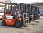 转让合力 杭州2吨 3吨 5吨 6吨 10吨叉车