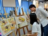深圳高考美术培训 深圳艺考美术培训 深圳少儿美术培训