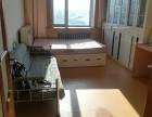 香安街六中 2室 1厅 58平米 整租