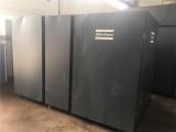 廠家直銷ZR250阿特拉斯空氣壓縮機租賃 二手空壓機廠家