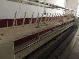 专业定做大棚棉被机——沧州哪里有供应质量好的大棚棉被机
