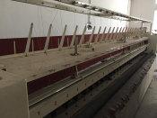 选购物超所值的大棚棉被机就选沧州明光精密机械,大棚棉被机械