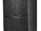 β3 [贝塔斯瑞]专业音箱壳,尊宝专业音