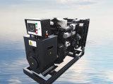 【全国联保】100KW发电机组/型号/价格-欢迎来厂考察