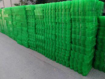 生态植草格 停车场生态植草格 生态植草格批发