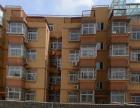 怀柔城区东苑小区103平米360万包税毛坯房客厅通阳台