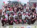 深圳宝安福永百立外语 剑桥国际英语教程口语包会营