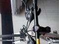 公路自行车gogo bike