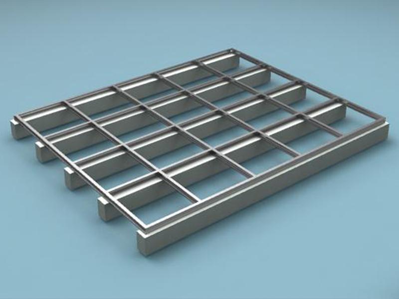 佛山提供好的不锈钢方形水箱冲压板 不锈钢保温水箱价格