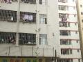 (个人转让)杨美地铁站B出口,100平米餐饮店转让