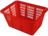 塑料托盘厂家专业生产出售塑料托盘