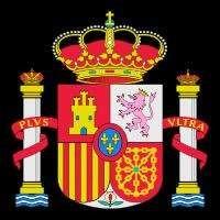 大连西班牙语学校 大连有没有零基础西班牙语培训班