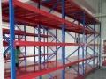 工厂直接发货促销仓库货架仓储货架自由组合库房货架全市免费送货