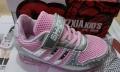 长年批发各大知名品牌尾货童鞋,低价鞋,高品质鞋