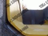 供应车厢内衬 车仓内衬 自卸卡车车厢内衬