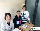 昆明英语口语学习 珮文教育小班培训