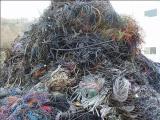 翔安电缆电线回收厂家,海沧回收旧电缆