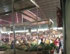 大沙田银沙市场 十谷磨坊铺面转让急转