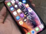 iPhone二手机,官换机,全新未激活机