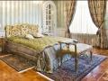迪拉索家居都做过哪些会所样板间家具?
