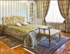 迪拉索家居都做过哪些会所样板间家具