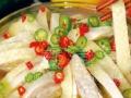 小吃加盟店排行榜-加盟紫燕百味鸡效益可观、利润稳定