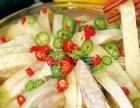 小吃加盟店榜-加盟紫燕百味鸡效益可观、利润稳定