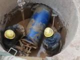 白云金沙洲附近通下水道电话
