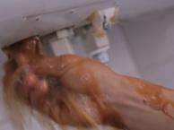 电热水器清洗多少钱