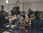 年终特惠!地铁口+带租约现铺+一环路+市中心小金铺