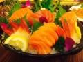 春节暴利小生意排行哪个最受欢迎日式 料理大离刺身日式料理加盟