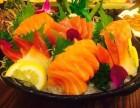 春节暴利小生意哪个较受欢迎日式 料理大离刺身日式料理加盟