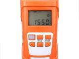 厂价直销手持式光源,台式光源,PLC耦合光源(图)