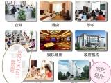 广州市安装电话交换机费用要多少钱一台