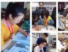 方圆画室成人绘画手绘设计考研快题出国作品集
