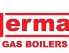 Hermann热水器壁挂炉统一售后服务电话中心