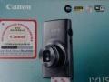 全新佳能相机和各种相信电池