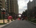 旺铺出租 恒大绿洲一层 商业街卖场 184平米