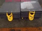 宁津达沃斯吊车垫板厂家及价格聚乙烯板材