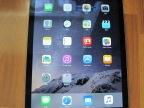 苹果原装平板电脑ipad air2,库存二手商品,优势供应,