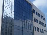 衡陽市幕墻工程專業承包