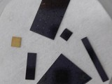 北京硅片切割 指纹识别芯片精细切割