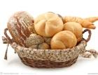 湖里面包软欧培训 满棠御国际烘焙