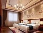 重庆竹木纤维集成墙面生产厂家 室内装饰建材代理 同圆新材