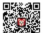 徐州启蒙钢琴培训班,一对一培训